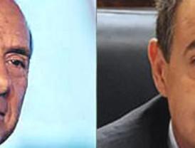 La Corte Internacional de Justicia desestimó pedido de Uruguay