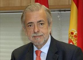 Hacienda podría intervenir autonomías en la 'repesca' de septiembre
