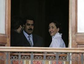 Bermejo justifica a su jefe Zapatero  por seguir hablando con ETA tras el atentado de la T-4