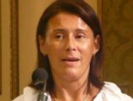 Se crea la Liga interparlamentaria de Amistad y Cooperación chileno-boliviana