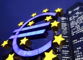 El BCE acapara la atención del mercado, que prevé compras de deuda soberana en el primer trimestre de 2015