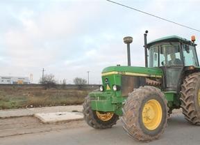 Piden a Agricultura beneficios fiscales para agricultores y ganaderos de la Red Natura 2000