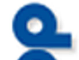 Banco Popular retribuirá al accionista con títulos propios