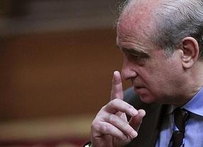 Si Estrasburgo anula la 'doctrina Parot' numerosos violadores y asesinos saldrán de prisión