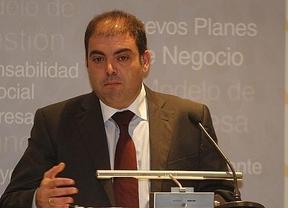 Lorenzo Amor (ATA): España mantiene su ritmo de crecimiento del PIB a pesar de la inflación  negativa