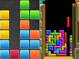 Jugar a 'Tetris' para olvidar recuerdos traumáticos
