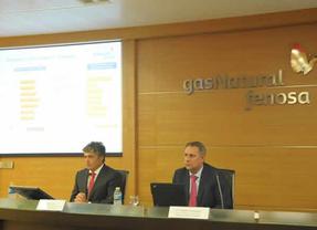 Las Pymes españolas apuestan por la eficiencia energética para hacer frente a la crisis