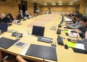 El PNV se moviliza tras el debate catalán: solicitará un estudio económico sobre la independencia del País Vasco