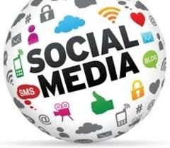 Los 5 errores más comunes en social media
