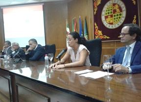 Educa2020 debate en Linares sobre el cambio del negocio en el sector agrícola y el futuro del emprendedor en España