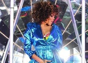 Rihanna recorrerá el planeta en 2013 con su gira 'Talk That Talk'