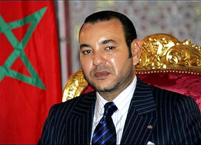 Marruecos espera que el pederasta cumpla su condena en España
