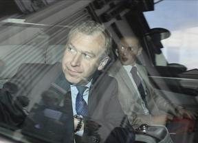 Bélgica termina con el vacío gubernamental que lleva 16 meses en el país
