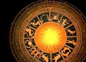Horóscopo de la semana del 17 al 23 de marzo de 2014