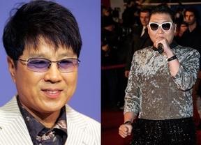 El 'Gangnam Style', desbancado de las listas de éxitos por la música de un cantante de 63 años