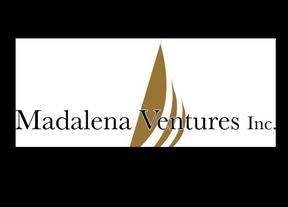 Madalena lanza una actualización operacional sobre sus bienes internacionales en la cuenca de Neuquén
