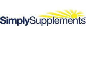 Simply Supplements abre sus puertas al mercado español
