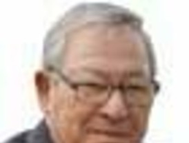 La Justicia se fija en la SGAE: posible desviación de fondos
