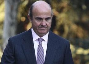 Grecia vuelve a arrastrar a España: sube la prima de riesgo y De Guindos avisa de 'contagios'