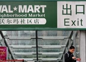 Alerta con el PIB de China: crece cuatro décimas menos en el tercer trimestre