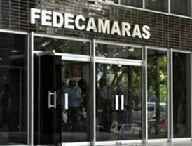 El sector energético argentino afronta serios problemas