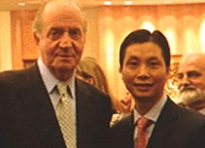 Así es Gao Ping, el 'Francisco Correa' de la trama china de blanqueo de dinero