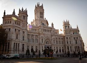 El Palacio de Comunicaciones y la Torre de Hércules se 'vestirán' de verde por San Patricio