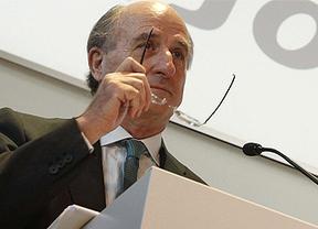 Argentina intenta cerrar en falso un acuerdo que sigue perjudicando a la expoliada Repsol