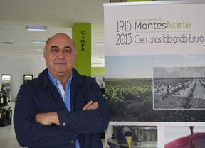 Fenavin favorece la comercialización de los vinos manchegos en el mercado internacional