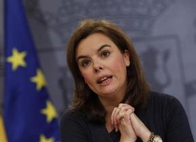 El Gobierno acuerda con toda la oposición trabajar por un pacto anticorrupción