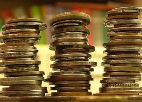 La recuperación de la economía española se consolida, según FUNCAS