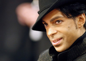 Prince al cuadrado: dos nuevos discos en septiembre