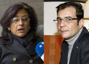 Detenido el director de Método 3 y tres detectives por el caso de espionaje político de Cataluña