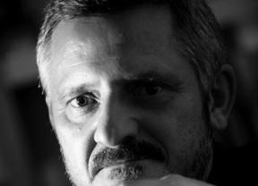 El escritor Francisco Mora ingresará en la Real Academia Conquense de Artes y Letras