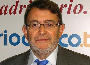 Oriol Pujol, Iberia y sus planes y Santander se engulle a Banesto