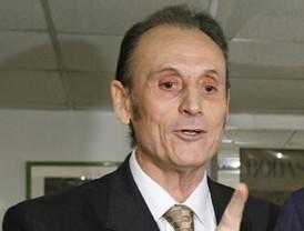 ¿Quién canceló la reunión? La cita entre Zapatero y los señores del ladrillo, comidilla del día
