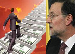 El sistema financiero cierra 2011 con una morosidad del 7,61%, la más alta desde 1994