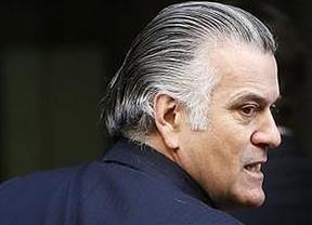 Nervios en el PP por la prisión de Bárcenas: ¿qué contará su ex tesorero a la Justicia?