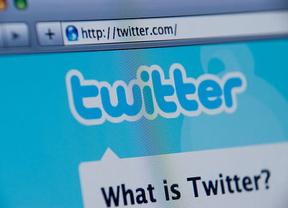 Twitter también debate el estado de la Nación
