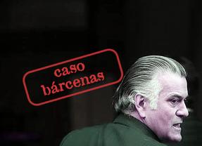 La maraña del 'caso Bárcenas', un enredo de tribunales
