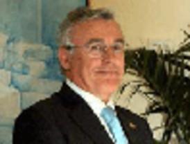 El rector explicará en Madrid la contribución de la Universidad de Murcia al desarrollo socioeconómico regional