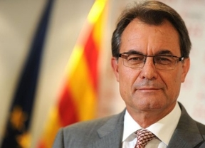 ¿Qué es el 'nuevo proyecto para Cataluña' que propugna Artur Mas?