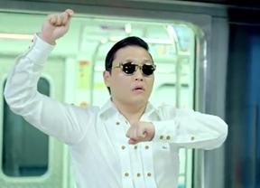 Muere tras bailar el Gangnam Style