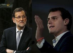 Misión urgente en el PP: desactivar el 'efecto Ciudadanos', otra dificultad añadida al 'efecto Podemos'