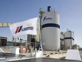 Cemex coloca mil 400 millones de dólares en deuda
