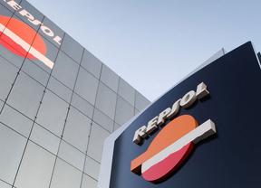 Repsol descubre un nuevo yacimiento de petróleo de gran calidad en Libia