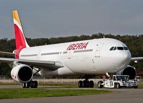 Iberia y sus pilotos alcanzan un acuerdo 'histórico'