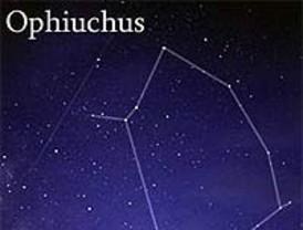 Ofiuco no es un nuevo descubrimiento, ya se conocía hace 4.000 años