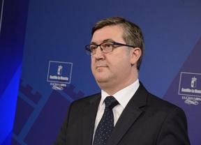 El Gobierno de Castilla-La Mancha niega que se vayan a suprimir