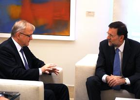 Sólo Alemania retrasa, de momento, el rescate para España este fin de semana